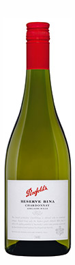 Penfolds, Adelaide Hills, Reserve Bin A Chardonnay, 2014