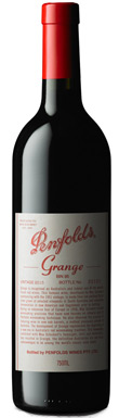 Penfolds, Grange, South Australia, Australia, 2015