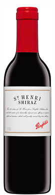 Penfolds, St Henri Shiraz, South Australia, Australia, 2012