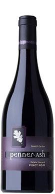Penner-Ash, Estate Vineyard Pinot Noir, Willamette Valley