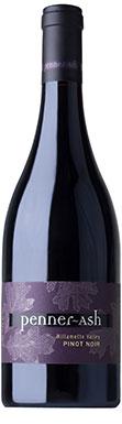 Penner-Ash, Willamette Valley, Estate Vineyard Pinot Noir,