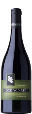 Penner-Ash, Shea Vineyard Pinot Noir, Willamette Valley