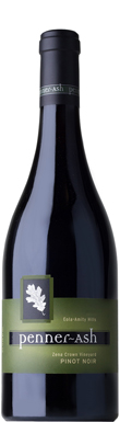 Penner-Ash, Zena Crown Vineyard Pinot Noir, Willamette