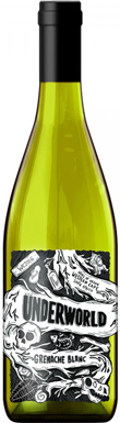 Perdeberg Wines, The Underworld Grenache Blanc, 2016