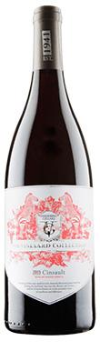 Perdeberg Wines, The Vineyard Collection Cinsault, 2019