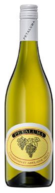 Petaluma, Chardonnay, Adelaide Hills, South Australia, 2020
