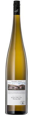 Pewsey Vale, Riesling (Magnum), Eden Valley, 2016