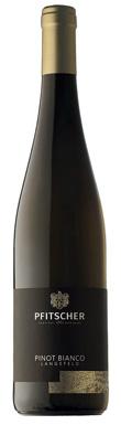 Pfitscher, Langefeld Pinot Bianco, Trentino-Alto Adige, 2017