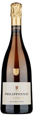 Philipponnat, Royale Réserve Brut (Magnum), Champagne, 2014