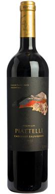 Piattelli Vineyards, Cabernet Sauvignon, Cafayate Valley