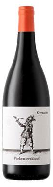Piekenierskloof Wine Co, Grenache, Piekenierskloof, 2019