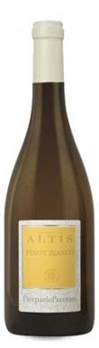 Pierpaolo Pecorari, Pinot Bianco, 2016
