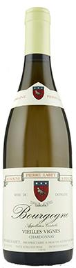 Domaine Pierre Labet, Blanc Vieilles Vignes, Bourgogne, 2019