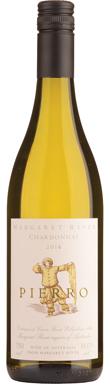 Pierro, Chardonnay, Margaret River, Western Australia, 2016