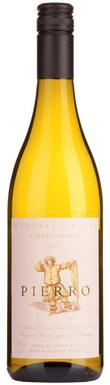 Pierro, Chardonnay, Margaret River, Western Australia, 2017