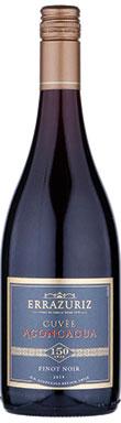 Errazuriz, Cuvée Aconcagua Pinot Noir, 2019