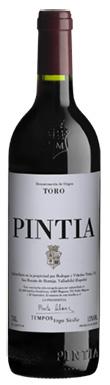 Vega Sicilia, Pintia, Toro, Castilla y Léon, Spain, 2015