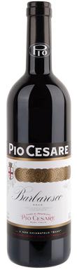 Pio Cesare, Barbaresco, Piedmont, Italy, 2008