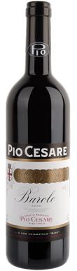 Pio Cesare, Barolo, Piedmont, Italy, 2010