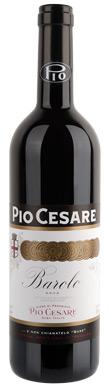 Pio Cesare, Barolo, Piedmont, Italy, 2015