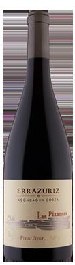 Errazuriz, Las Pizarras Pinot Noir, Aconcagua Valley, 2016