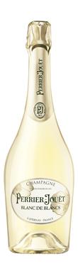 Perrier-Jouët, Blanc de Blancs, Champagne, France