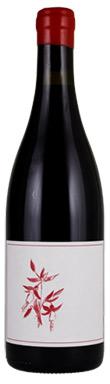 Arnot-Roberts, Peter Martin Ray Vineyard Pinot Noir, San