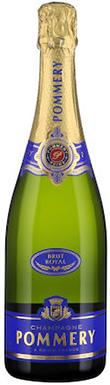 Pommery, Royal Brut (Magnum), Champagne, France