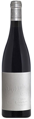 Porseleinberg, Syrah, Swartland, South Africa, 2013