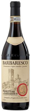 Produttori del Barbaresco, Barbaresco, Piedmont, Italy, 2016