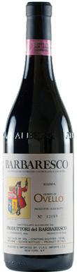 Produttori del Barbaresco, Ovello, Barbaresco, Barbaresco