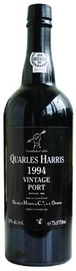 Quarles Harris, Douro Valley, Portugal