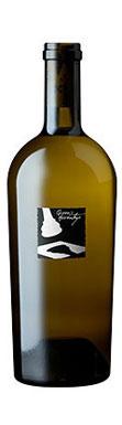 Checkmate, Queen's Advantage Chardonnay, Okanagan Valley