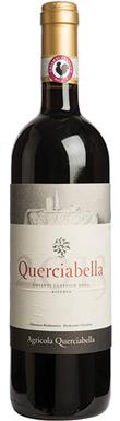 Querciabella, Chianti, Classico, Tuscany, Italy, 2014