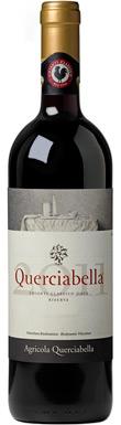Querciabella, Chianti, Classico, Tuscany, Italy, 2011