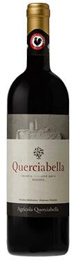 Querciabella, Chianti, Classico, Tuscany, Italy, 2018