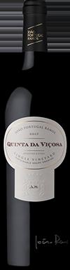 João Portugal Ramos, Quinta da Viçosa Single Vineyard, 2017