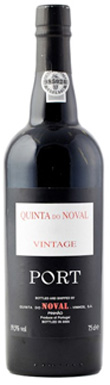 Quinta do Noval, Port, Douro, Portugal, 2012