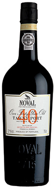 Quinta do Noval, 40 Year Old, Port, Douro Valley, Portugal