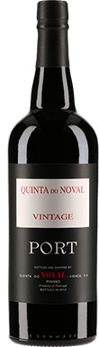Quinta do Noval, Port, Douro Valley, Portugal, 2016
