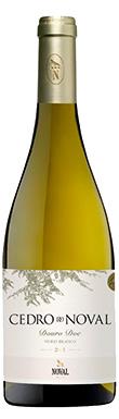 Quinta do Noval, Cedro do Noval Vinho Branco, 2019