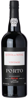 Quinta do Noval, Port, Douro Valley, Portugal, 2003