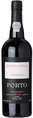 Quinta do Noval, Port, Douro, Portugal, 2003