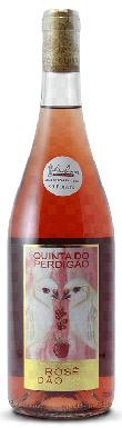 Quinta do Perdigão, Rosé, Dão, Portugal, 2017
