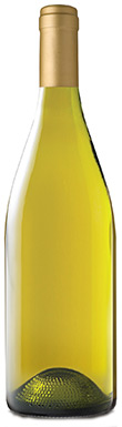 Raats, The Fountain Terroir Specific Chenin Blanc, 2017