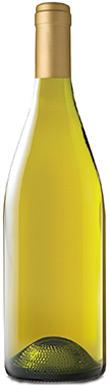 Racines, Bentrock Vineyard Chardonnay, Santa Barbara County