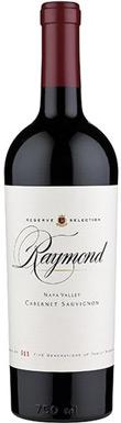 Raymond Vineyards, Reserve Selection Cabernet Sauvignon