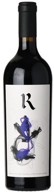 Realm Cellars, Moonracer, Napa Valley, Stags Leap District