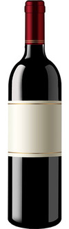 Racines, La Rinconada Vineyard Pinot Noir, Santa Barbara