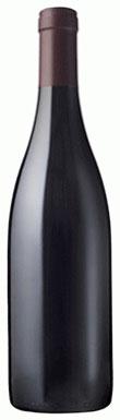 Domaine des Grands Devers, Notre Vigne au Soleil, Côtes du